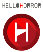HelloHorror: Submit to our Literary Horror Journal